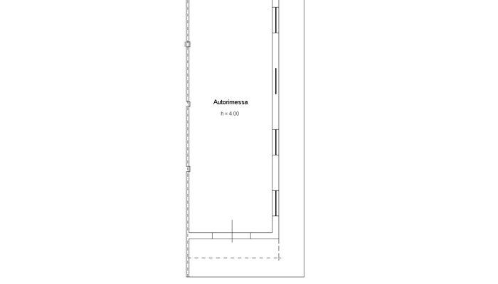 LOCALE ARTIGIANALE floorplan 2