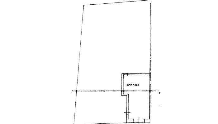 CASA A STELLA CON GIARDINO floorplan 2