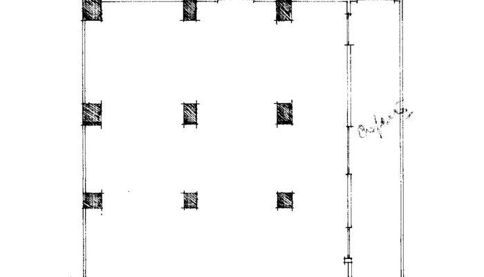 LOCALE ARTIGIANALE ARTIGIANALE floorplan 1